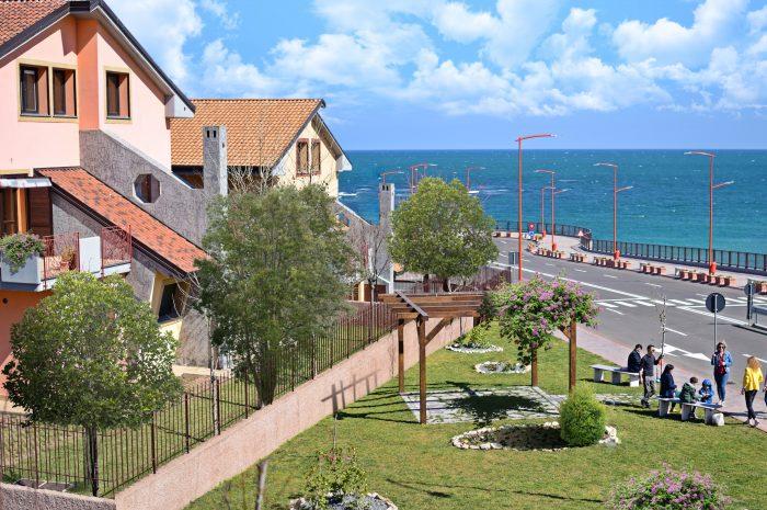 4 motive pentru care sa investesti intr-o proprietate in Santa Maria Bay
