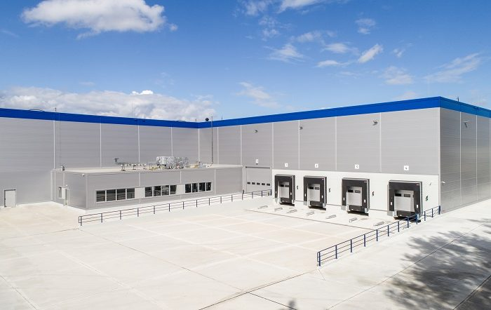 Filip Company Group – Partenerul tau pentru constructia de hale industriale