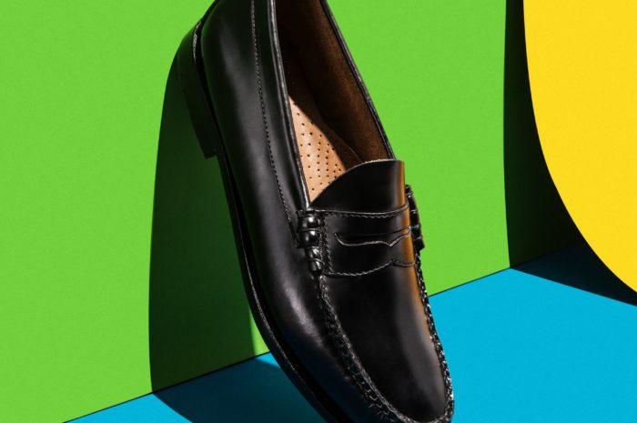 Mocasinii sunt pantofii sezonului 2020