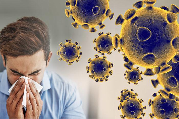 Cum îți protejezi angajații împotriva coronavirus?